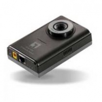 Web camera - Level One IP network FCS-1030