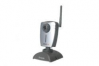 Web camera - D-Link DCS-950G Camera with Nightvision