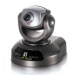 Web camera - LevelOne CamCon IP Network FCS-1010