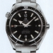 OMEGA-SEAMASTER Planet  Ocean  600 M Co-Axial