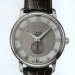 OMEGA-DE VILLE Prestige Co-Axial Small Second