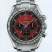 "OMEGA-SPEEDMASTER Michael Schumacher""The Legend"" Collection"