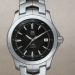 Tag Heuer-LINK